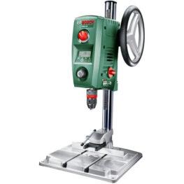 Tischbohrmaschine – Bosch PBD 40