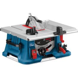 Tischkreissäge – Bosch Pro GTS 635-216