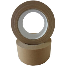 Papier Klebeband Packband