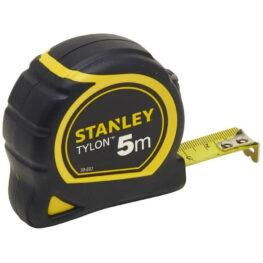 Stanley Bandmass 5m