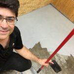 Werkstattboden beschichten