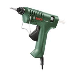 Heißklebepistole – Bosch PKP 18 E